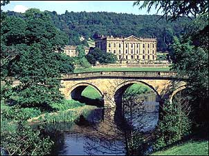 http://www.bbc.co.uk/england/sevenwonders/east_midlands/images/chatsworth302.jpg