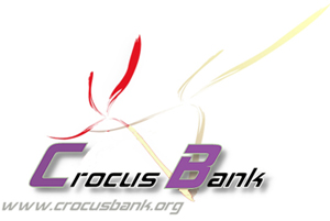 Crocusbank Project